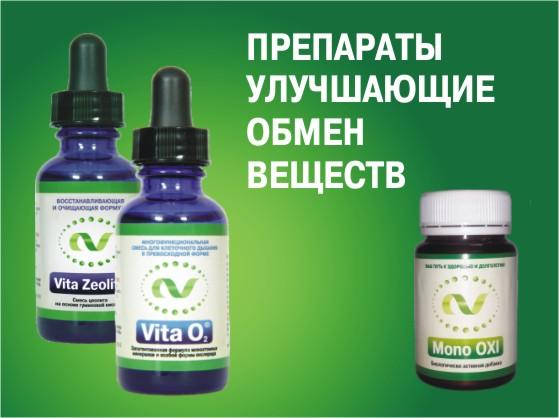 препараты улучшающие потенцию и продолжительность